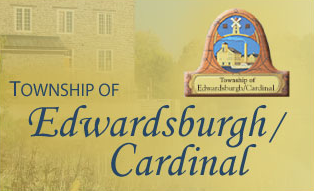 Township of Edwardsbugh/Cardinal